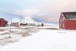 Arctic_svalvard01_thumb