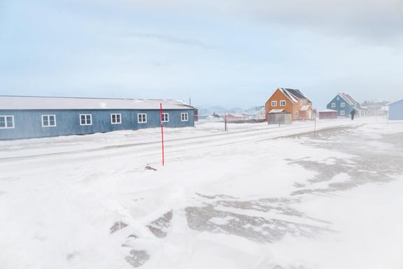 Arctic_svalvard02_large