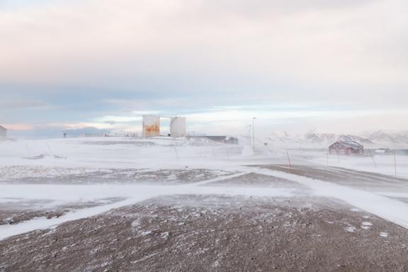 Arctic_svalvard03_large