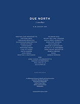 Due_north_invitation_thumb