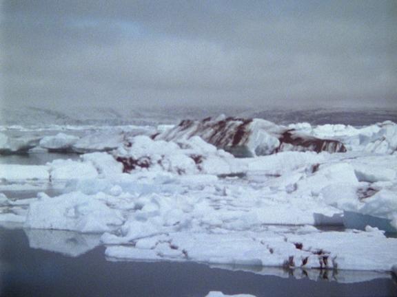Nha_glaciers1_01_large