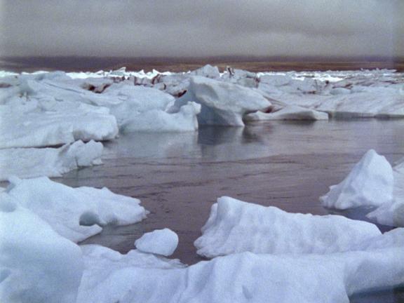 Nha_glaciers1_02_large