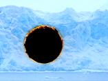 Nha_glaciers2_002_thumb