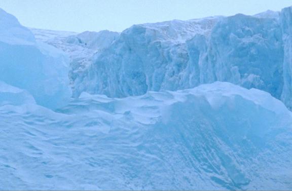 Nha_glaciers2_003_large
