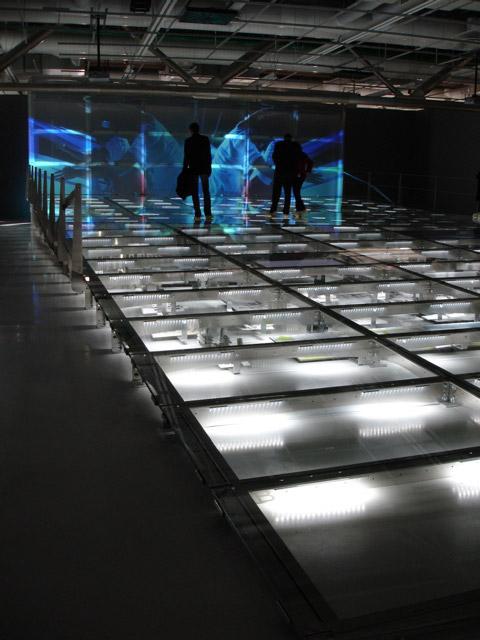 Pompidou1_large