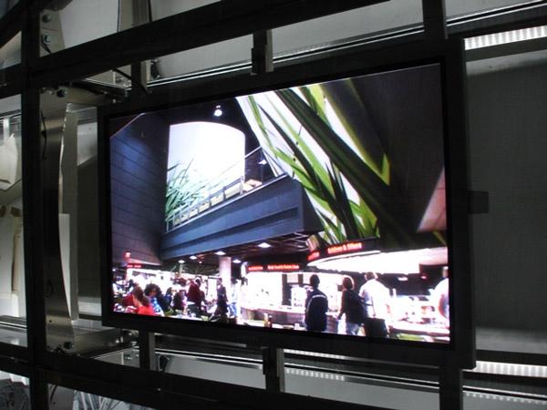 Pompidou2_large