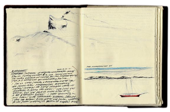 Svalbard_sketch2_large
