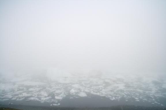 Rmendez_weatherscape11_large