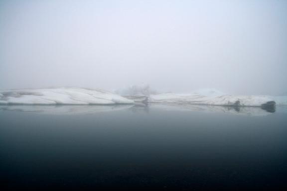 Rmendez_weatherscape15_large