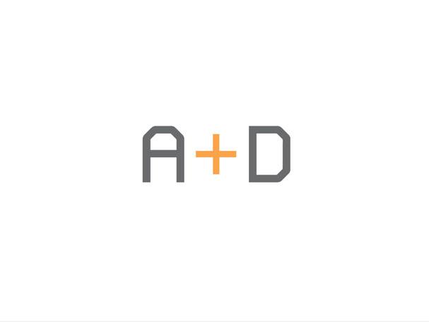 Ad_01_large