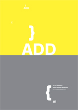 Addlab_brandposter1_thumb