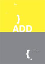 Addlab_brandposter1_thumb