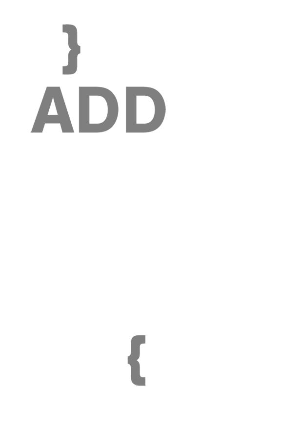 Addlab_logotype1_large