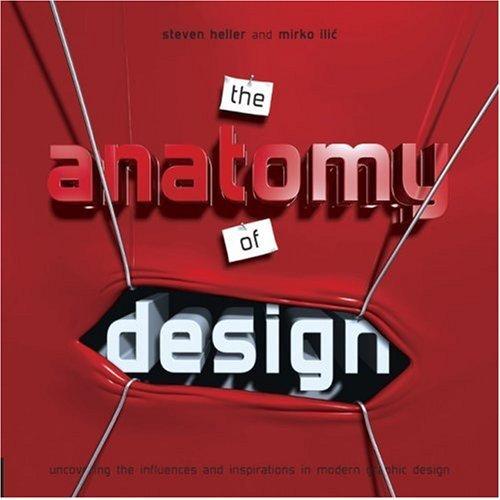 Anatomy_print