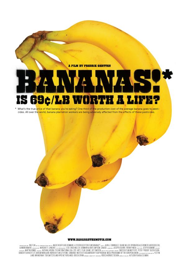 Bananas_poster02_large
