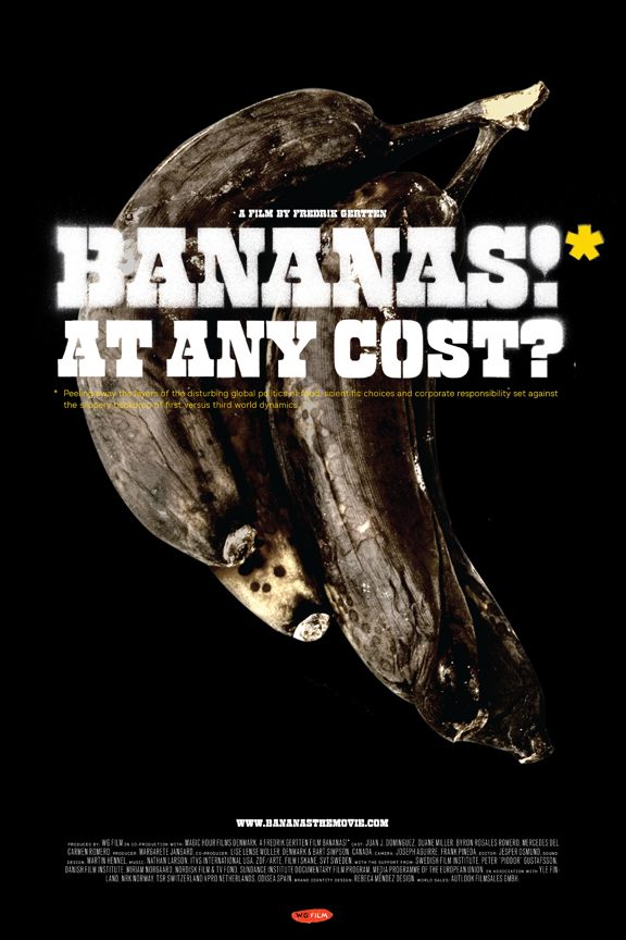 Bananas_poster03_large
