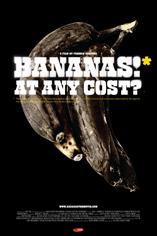 Bananas_poster03_thumb