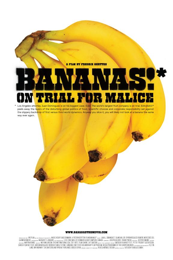 Bananas_poster_white_large