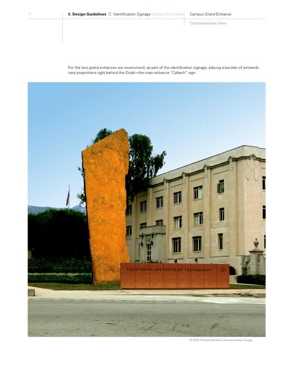 Caltech77_large
