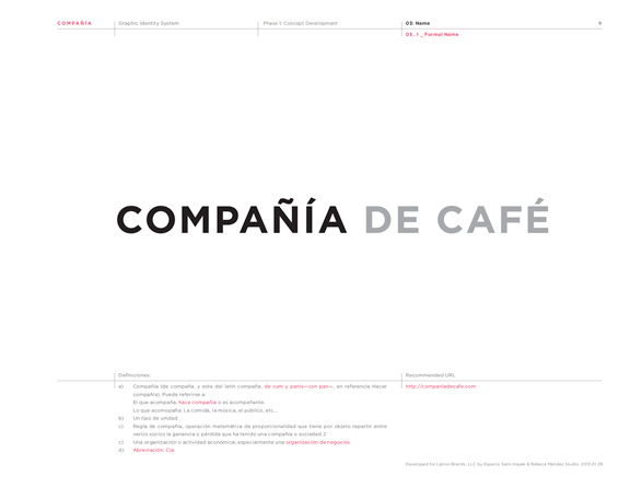 Compania_brand_large_26