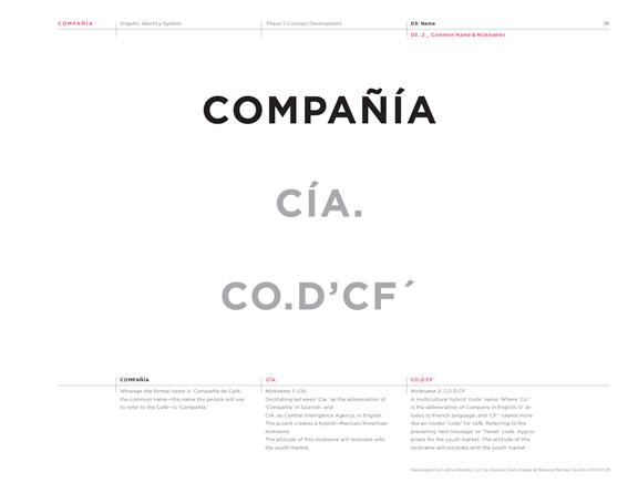 Compania_brand_large_27