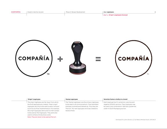 Compania_brand_large_5