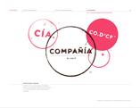 Compania_brand_thumb_7