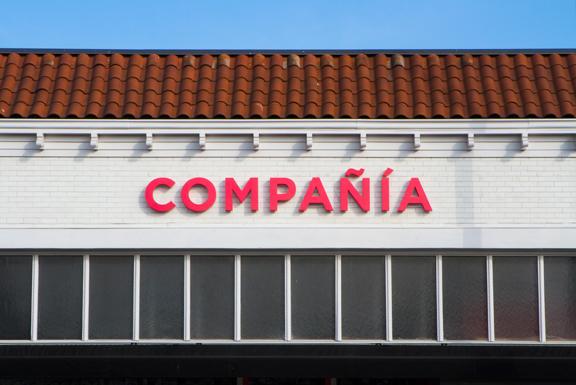 Compania_onsite_large1