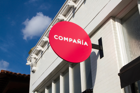 Compania_onsite_large2
