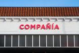 Compania_onsite_thumb1
