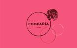 Compania_web_20_thumb