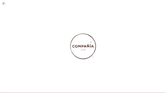Compania_web_2_large
