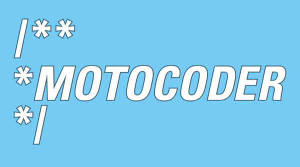 Motoco_01_large
