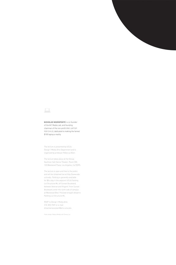 Negroponte_d1_large