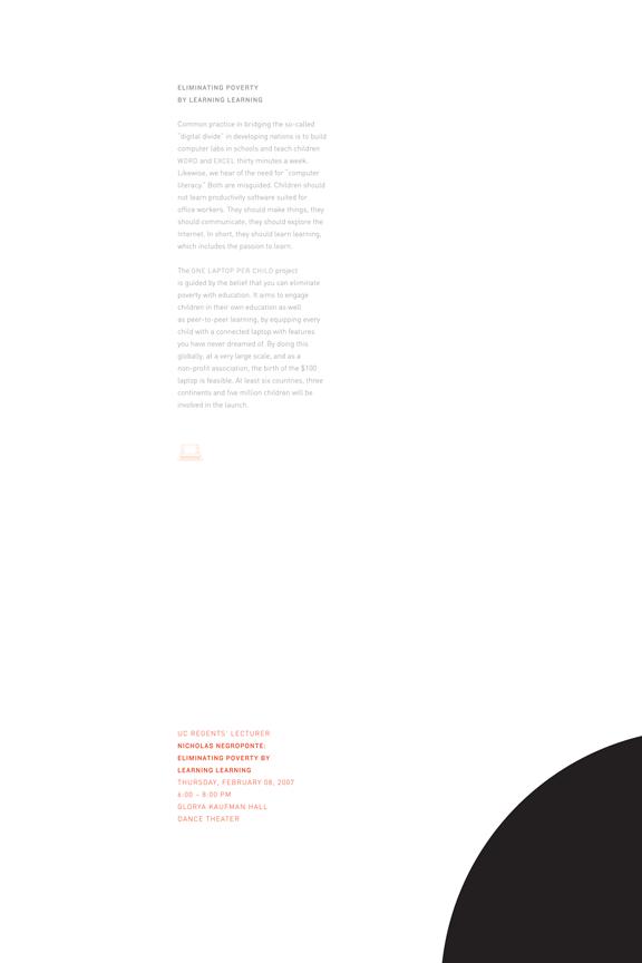 Negroponte_d2_large