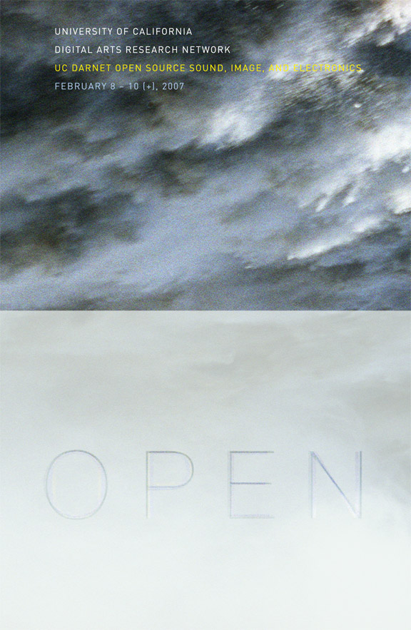 Open_large