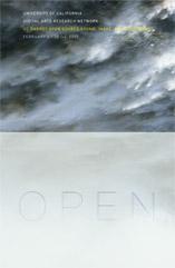 Open_thumb