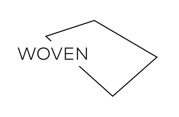 Woven_logo4_large